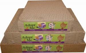 Adopt-Me-Scratchers-300x186