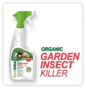 EcoSMARTgarden-insect-killer-large