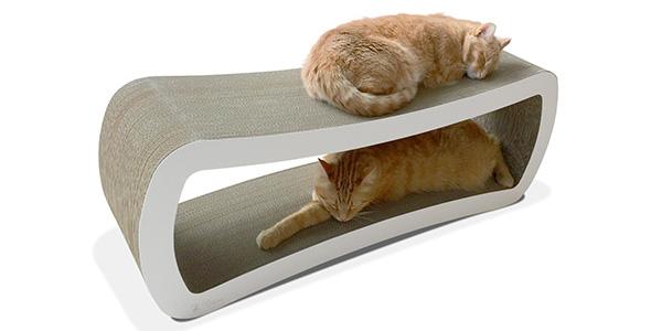 cat-jumbo-lounge-recycled