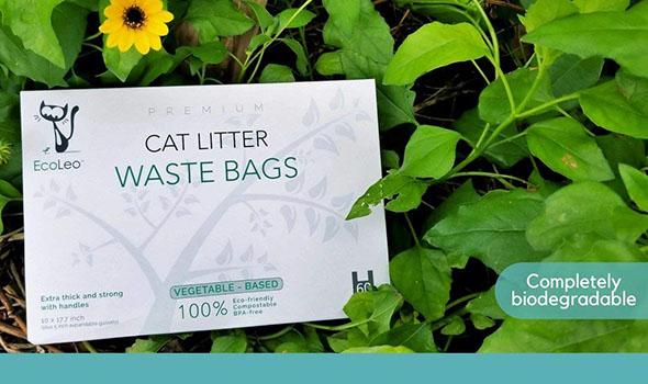 biodegradable-cat-litter-bag