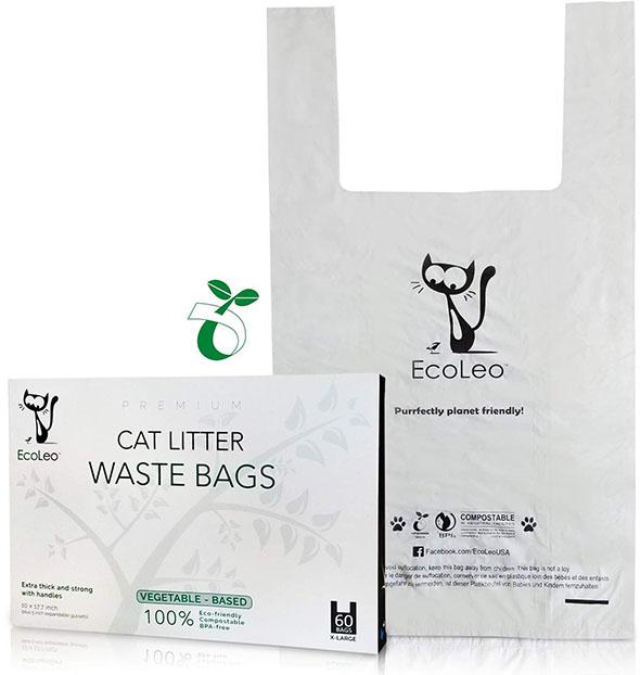 biodegradable-pet-waste-bag
