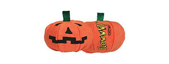 yeowww-pumpkin-cat-toy